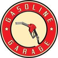 Gasoline Garage