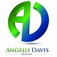 Angelo Davis Realtor REMAX Sedona
