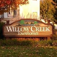 Willow Creek Townhomes