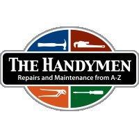 The Handymen