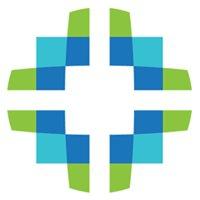 Physicians Insurance A Mutual Company
