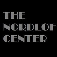 The Nordlof Center