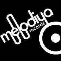 Melodiya Records