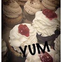 YUM - A Southern Market