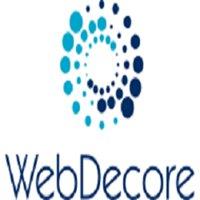 WebDecore