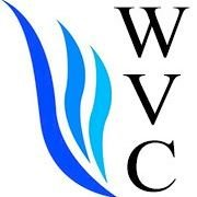 Wenatchee Valley College Libraries and Learning Support