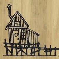 Barnboard Creations