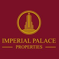 Imperial Palace Properties 皇庭物业
