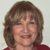 Marlene O'Neill's Real Estate News