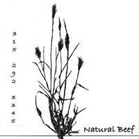 Grass Roots Natural Beef