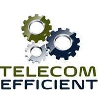 Telecom Efficient Inc.