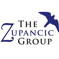 The Zupancic Group