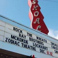 Zodiac Theater
