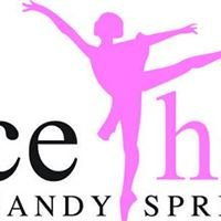 Dance Theatre at Sandy Springs