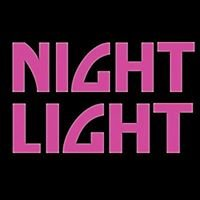 Nightlight Bar & Club