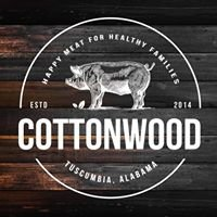Cottonwood Farm