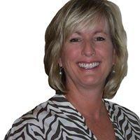 Sue Shields Property Management