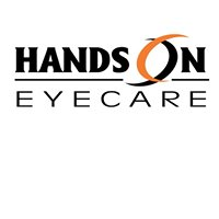 Hands On EyeCare