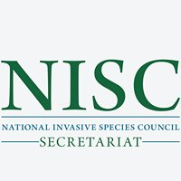 The National Invasive Species Council Secretariat
