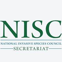 The National Invasive Species Council Secretariat
