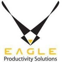 Eagle Productivity Solutions