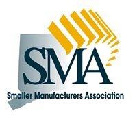 Smaller Manufacturers Association of CT