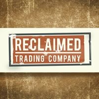 Reclaimed Trading Company
