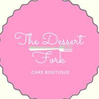 The Dessert Fork, LLC- Huntsville Al