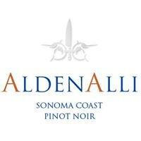 AldenAlli