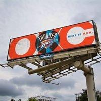 Vital Outdoor Advertising