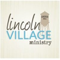 Lincoln Village Ministry