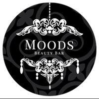 Moods Beauty Bar
