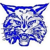 West Limestone Athletic Booster Club