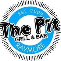 The Pit Grill & Bar