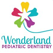 Wonderland Pediatric Dentistry