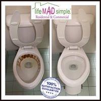 Life Maid Simple