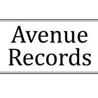 Avenue Records
