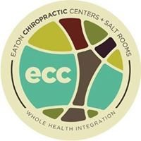 Eaton Chiropractic Centers & Salt Rooms: Downtown Kennesaw