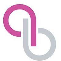 Pink Barre Buckhead