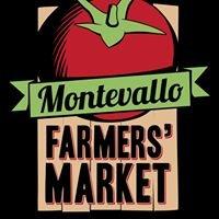 Montevallo Farmers' Market