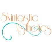 Skintastic Esthetics, PLLC