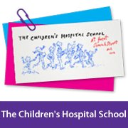 The Children's Hospital School GOS & UCH