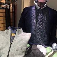 Friedman's Clothier
