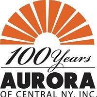 Aurora of CNY, Inc