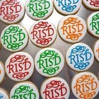 RISD Alumni Relations