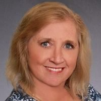 Kelly Stackhouse-Realtor, Anstine Realty & Auction, LLC - Warsaw