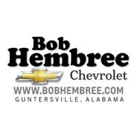 Bob Hembree Chevrolet