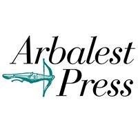 Arbalest Press