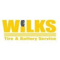 Wilks Tire & Battery Service