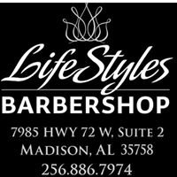 Lifestyles Barbershop